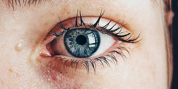 Tarifa reducción espesor de lente