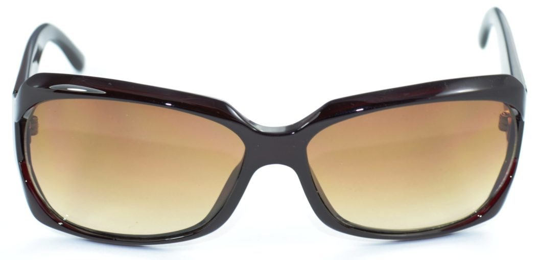 PIXEL GPXS37 MARRON LENTE DEGRADADA ACETATO F