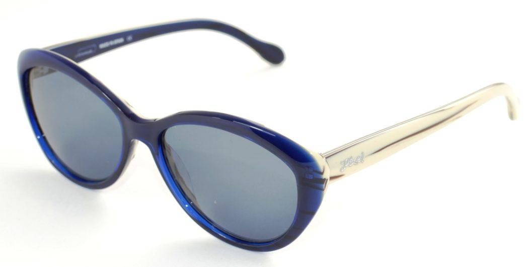 PIXEL LENT 122 C 2174 COLOR BLUE MARFIL ACETATO L