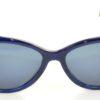PIXEL LENT 122 C 2174 COLOR BLUE MARFIL ACETATO F