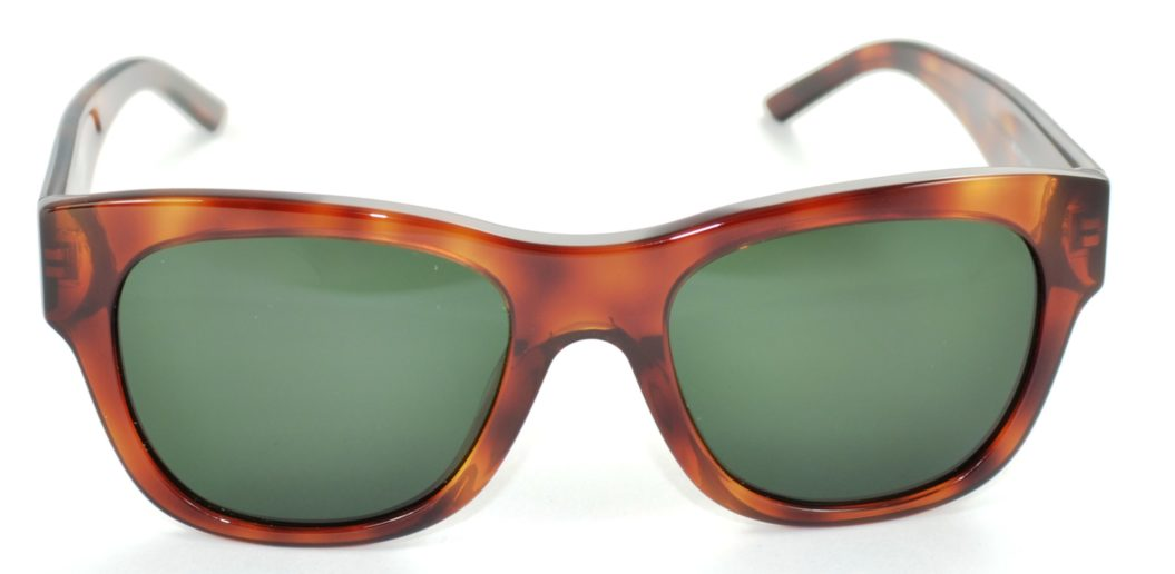 PIXEL MD 912 C702 HAVANA BRILLO ACETATO F