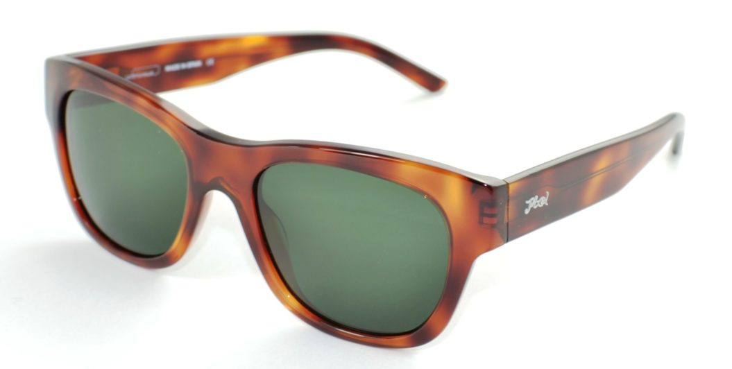 PIXEL MD 912 C702 HAVANA BRILLO ACETATO L