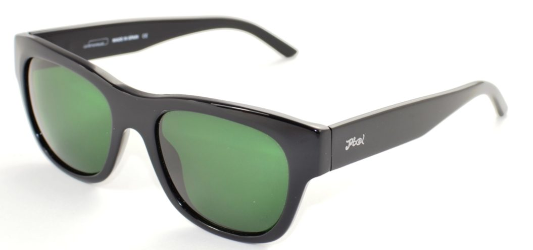 PIXEL MD912 C10 NEGRO BRILLO ACETATO L