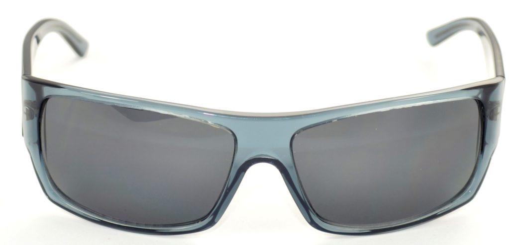PIXEL PX36 C AB560 BLUE SEA ACETATO F
