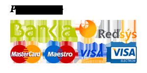 banner tarjetas crédito