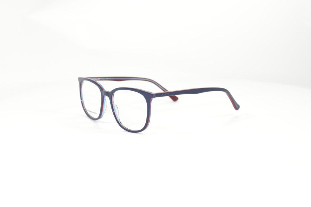 H005 C6 L SOFY